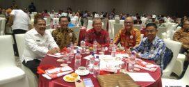 Pendekatan Program Revolusi Mental Melalui Gerakan Indonesia Bersatu